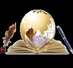 Муниципальное автономное общеобразовательное учреждение Средняя общеобразовательная  школа № 7 города Ишима